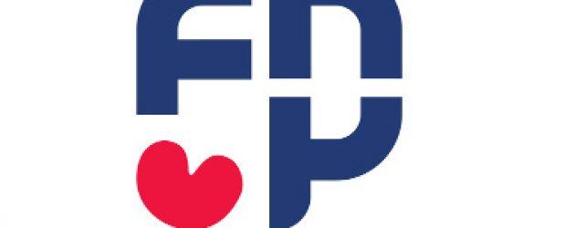 De FNP stelt vragen aan de gemeente Waadhoeke over Corona beleid