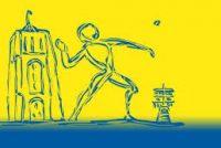 Lijst junioren wedstrijd d.el. te Leeuwarden dd vrijdag 14 augustus 2020
