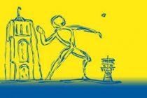 Lijst Aldehou heren hoofdklasse wedstrijd d.e.l. zondag dd 20 september 2020