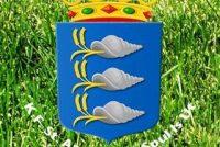 Lijst Sint Annaparochie heren hoofdklasse wedstrijd vrije formatie zaterdag dd 12 september 2020.