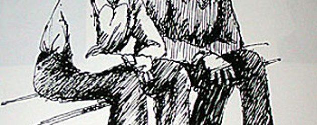 Kweapraat 1