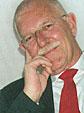 Gerrit Lettinga