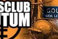 Lijst Goutum heren 50+ wedstrijd d.e.l. zaterdag dd 5 september 2020.